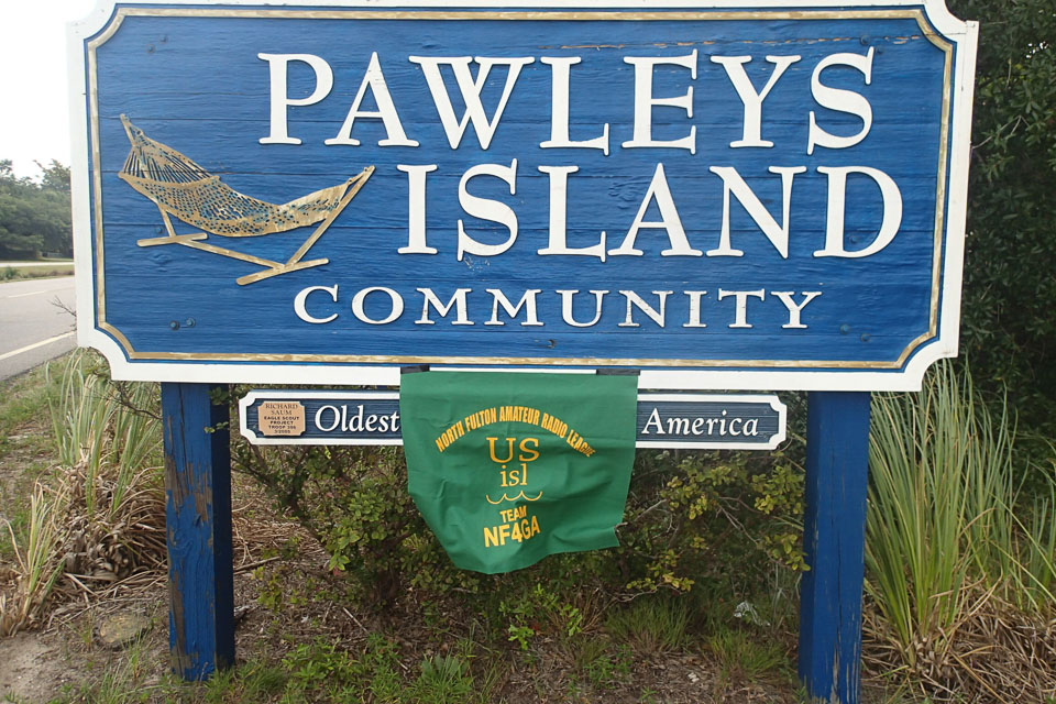 hispanic singles in pawleys island Today there are dating sites for yogis, doctors, lawyers, pet lovers, and of course,  latinos or hispanics many sites come and go, but here are.