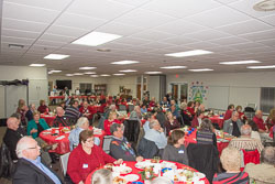 2014 Holiday Party